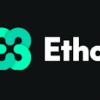 Ethos(ETHOS) チャート・価格・相場一覧