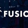 Fusion(FSN) チャート・価格・相場一覧