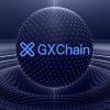 GXChain(GXS) チャート・価格・相場一覧