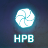 High Performance Blockchain(HPB) チャート・価格・相場一覧