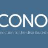 Iconomi(ICN) チャート・価格・相場一覧