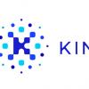 Kin(KIN) チャート・価格・相場一覧