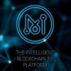 Matrix AI Network(MAN) チャート・価格・相場一覧