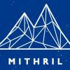 Mithril(MITH) チャート・価格・相場一覧