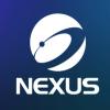 Nexus(NXS) チャート・価格・相場一覧