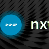 Nxt(NXT) チャート・価格・相場一覧