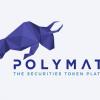 Polymath(POLY) チャート・価格・相場一覧