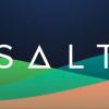 SALT(SALT) チャート・価格・相場一覧