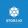 Storj(STORJ) チャート・価格・相場一覧