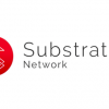 Substratum(SUB) チャート・価格・相場一覧
