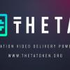 Theta Token(THETA) チャート・価格・相場一覧