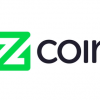 ZCoin(XZC) チャート・価格・相場一覧