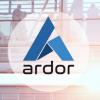 Ardor(ARDR) チャート・価格・相場一覧