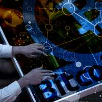 仮想通貨ビットコインキャッシュ、ブロック生成が5時間停止