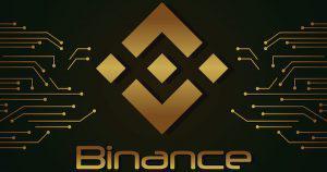 【速報】バイナンスが4種の仮想通貨を上場廃止|TRIGは出金制限懸念も急落に影響か