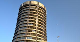 欧州中央銀行理事、BISのデジタル通貨開発グループ責任者に 『技術を最大限活用』