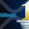 bitbank:月間XRP取引量世界1位を達成|注目取引所