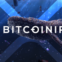 仮想通貨市場回復の可能性・クジラの現状・SECの業界への影響ほか|BitcoinIRA COOが解説