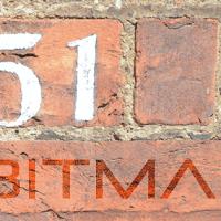 BITMAIN社のビットコインハッシュレートが51%に接近|非中央集権を脅かしうる