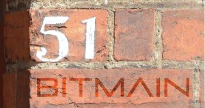ソフトバンク:仮想通貨マイニング業界最大手BitmainへのIPO投資報道を否定か