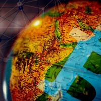 世界の一般投資家は仮想通貨の現状をどう見ている?|購入意欲では日韓が最下位に