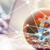 「ビットコインアドレスに評価制度」Longhashがアドレスの信頼性を可視化するBTCトラッカーを公開
