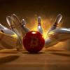 ビットコインが急騰、ロングポジションの増加が重要な局面を示唆|仮想通貨市況