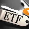 米SECがDirexion社の5つのETF可否判断を9月21日まで延期、CboeのETFへの影響は?