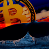 BitMEXのメンテナンスに合わせて仮想通貨ビットコイン価格が大暴騰|110億円規模のテザー砲も