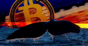 ビットコイン価格がBitMEXのメンテナンスに合わせて大暴騰|110億円規模のテザー砲も