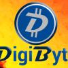 DigiByte(DGB) チャート・価格・相場一覧