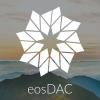 仮想通貨eosDAC チャート・価格・相場一覧