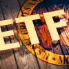 最有力ビットコインETFが申請取り下げ 第4四半期の仮想通貨関連ETF実現はなし|専門家の意見も掲載