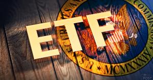 ブロックチェーンETF提供の投資顧問企業、米SECにビットコイン先物を含む新たなETF商品の申請を提出