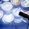 来週、価格変動を注視すべき仮想通貨とイベント情報まとめ(6/18〜6/24)