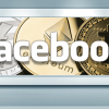 Facebookが仮想通貨広告『全面禁止』から規制緩和へ