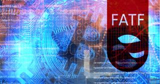 「米仮想通貨企業には不備がある」FATFが調査報告書を公表
