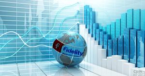 『仮想通貨業界への大手投資会社フィデリティ参入は、機関投資家を本気にさせる』米経済番組CNBC