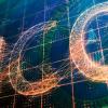 なぜ78%の仮想通貨ICOトークンが取引所上場できずにいるのか?