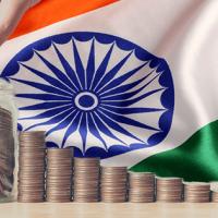 インドの富裕層、仮想通貨が4番目の人気資産|BTC・ETH・XRPがトップ3