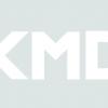 Komodo(KMD) チャート・価格・相場・最新ニュース一覧