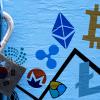 米Ripple社SVP:韓国には仮想通貨に友好的な規制が必要