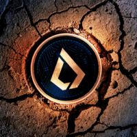 仮想通貨リスク「Lisk Core 1.0.0」テストネット公開|変更点まとめ