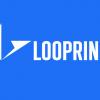 Loopring(LRC) チャート・価格・相場一覧