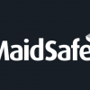MaidSafeCoin(MAID) チャート・価格・相場一覧
