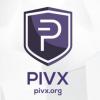 仮想通貨PIVX(ピヴクス) チャート・価格・相場一覧