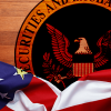 米SEC仮想通貨部門責任者 今後の業界に春は来る|規制当局との協力体制が鍵