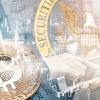 「ビットコインがナスダックなどの大手取引所で取引されるにはさらなる規制が必要」米SEC長官が指摘