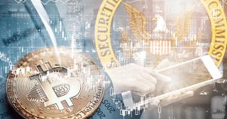 SEC:ビットコインの課題