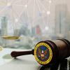 ビットコイン取引高の95%に水増し疑惑、ETF申請企業が米SECに報告